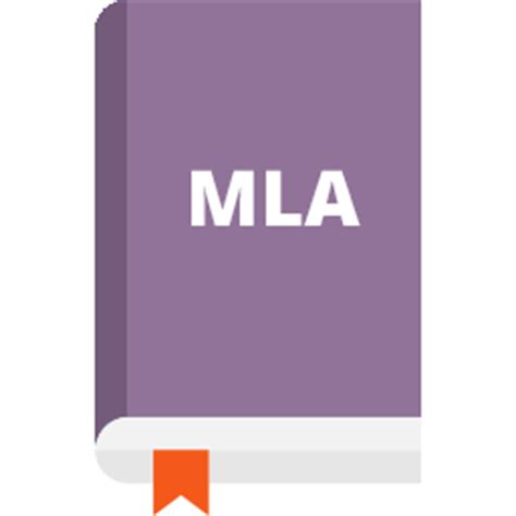 How to create annotated bibliography mla